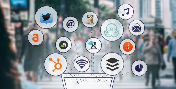 10 Must-Haves of a Social Media Management Software