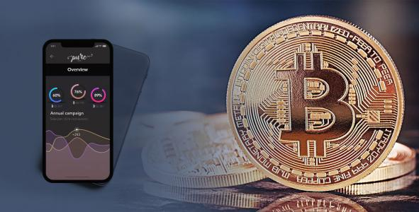 Bitcoin Wallet and Price Exchange App Development Solutions