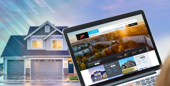 10 Must-Haves for Every Real Estate Website Design